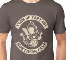 Tons Of Fantasy Unisex T-Shirt