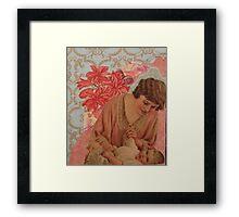 Mother's Day #3 Framed Print