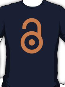 Open Access T-Shirt
