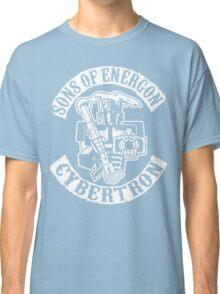 Sons of Energon Classic T-Shirt