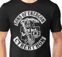 Sons of Energon Unisex T-Shirt