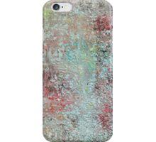 Hit the Bricks iPhone Case/Skin
