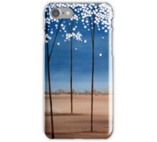 SPRING DREAM iPhone Case/Skin