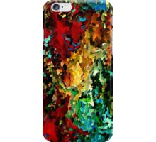 Puddle iPhone & iPod Cases by rafi talby   iPhone Case/Skin