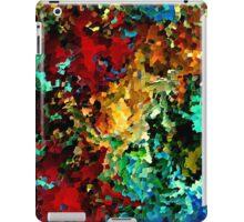 Puddle iPad Case by rafi talby   iPad Case/Skin