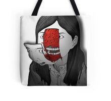 facepalm Tote Bag