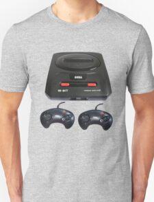 Sega  T-Shirt