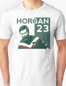 Daryl Horgan - Cork City T-Shirt