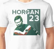 Daryl Horgan - Cork City Unisex T-Shirt
