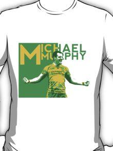 Michael Murphy - Donegal GAA T-Shirt