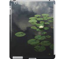 Heavenly Water iPad Case/Skin