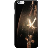 Bright Idea / iPhone Case iPhone Case/Skin