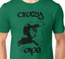 CRAZY APE Unisex T-Shirt