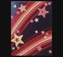Stripes and Stars 4 Series 1 Kids Clothes