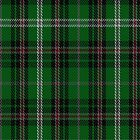 02103 Wilcox, Yu. Cruikshank Reunion Commemorative Tartan Fabric Print Iphone Case by Detnecs2013