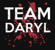 Team Daryl by KDGrafx