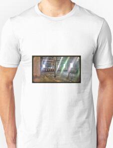 Kentucky Summer  Dream T-Shirt