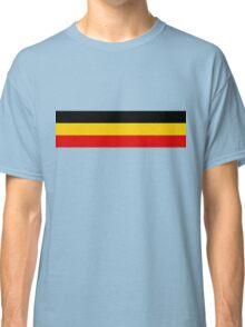 Belgocycling Classic T-Shirt