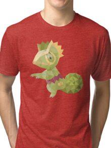 No. 352 Tri-blend T-Shirt