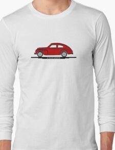 Volvo PV544 for Lite Shirts Long Sleeve T-Shirt