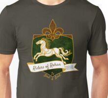 The Riders Unisex T-Shirt