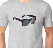 No Signal Unisex T-Shirt