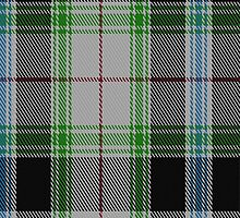 02116 Robert Wiseman Tartan Fabric Print Iphone Case by Detnecs2013
