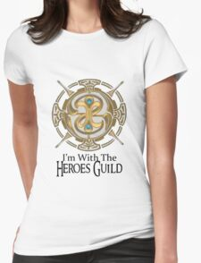 The Heroes Guild T-Shirt