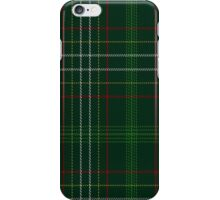 02125 Womens Royal Army Corps Assoc. Military Tartan Fabric Print Iphone Case iPhone Case/Skin