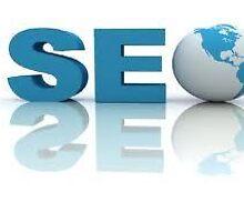 Online Internet Marketing by aniljaipur