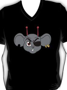 Biker Mice from Mars - Modo T-Shirt