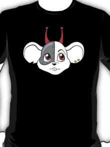 Biker Mice from Mars - Vinnie T-Shirt