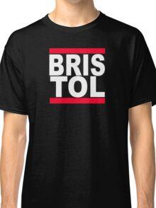 Bristol Classic T-Shirt