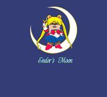 Endor's Moon Unisex T-Shirt