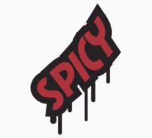 Spicy by Style-O-Mat