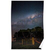 Star_Gate Poster