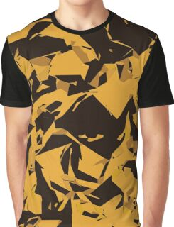 Lux! Graphic T-Shirt