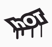 Hot by Style-O-Mat