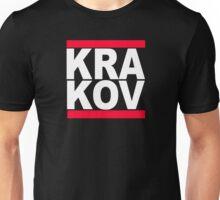 Krakov Unisex T-Shirt