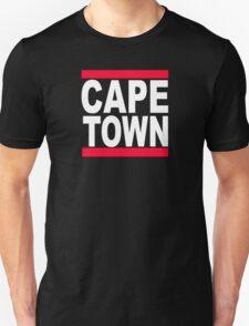 Capetown T-Shirt