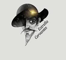 Estrella Cervantes Unisex T-Shirt