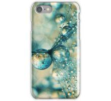 Dandy Sprinkles iPhone Case/Skin