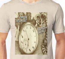 pocketwatch Unisex T-Shirt