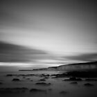 Birling gap, Sussex by willgudgeon