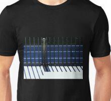 Gridiron Unisex T-Shirt
