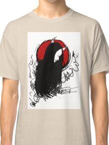 Demon (Bloodmoon) Classic T-Shirt