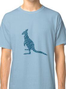 Kangaroo Classic T-Shirt