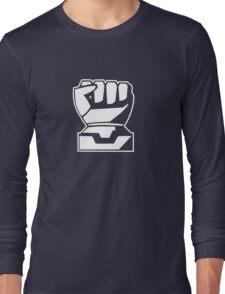 Battletech - Steiner Long Sleeve T-Shirt