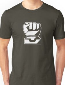 Battletech - Steiner Unisex T-Shirt