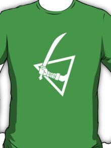 Battletech - Liao T-Shirt